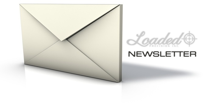 E-Newsletter