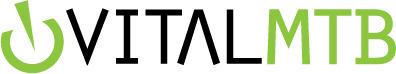 Vital MTB - Review - Loaded Xlite Carbon Handlebar and Stem
