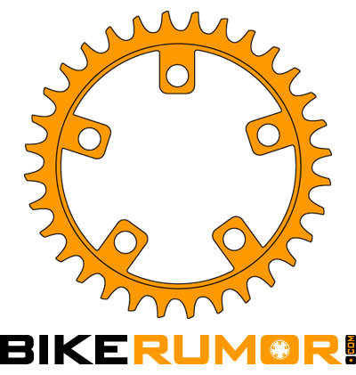 Bikerumor.com Review - SOC12: Loaded Components