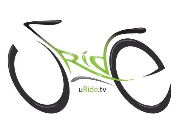 Uride.tv Video Feature Interbike 2012
