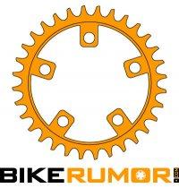 BikeRumor.com Product Feature Interbike 2012