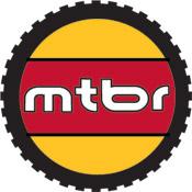 MTBR.com Virtual Tradeshow Booth Interbike 2012